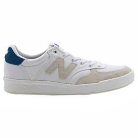 (セール)(送料無料)New Balance(ニューバランス)シューズ カジュアル CRT300 BN CRT300BN レディース WHITE