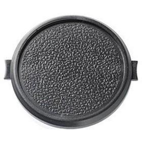 エツミ ワンタッチレンズキャップ(55mm) E-6496