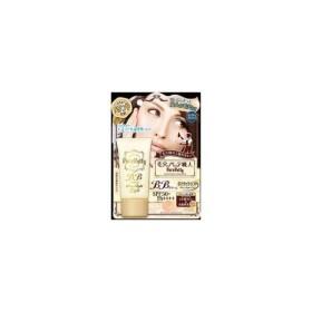 常盤薬品 【SANA(サナ)】毛穴パテ職人 BBクリーム ポアタイトリフト 30g
