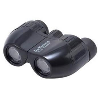 ケンコー 双眼鏡 Do・Nature 7×18 ブラック STV-B07B ブリスター