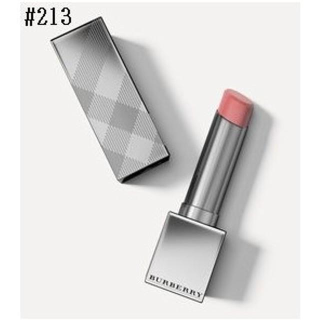 【定形外可】バーバリー バーバリーキス シアー #213 オーキッドピンク