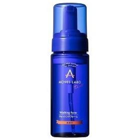アクネスラボ 薬用 洗顔フォーム ( 150mL )/ アクネスラボ