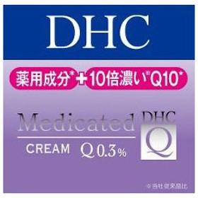 DHC 薬用Q フェースクリーム SS ( 23g )/ DHC