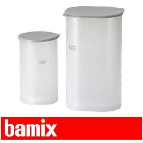 正規販売店 bamix バーミックス クッキングジャグ&カップ