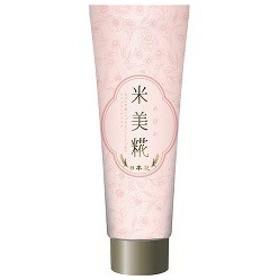 米美糀 モイスト ヘアマスク ( 220g )/ 米美糀