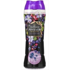 レノアハピネス アロマジュエル サファイヤベリーの香り本体 (520ML) レノアハピネス アロマジュエル サファイヤベリーの香り本体