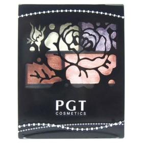 パルガントン フォーカラーニュアンスアイズ NE40 ピンクパープル 4g