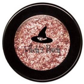 ウィッチズポーチ(Witch's Pouch) セルフィーフィックスピグメント 05 マイロマンス 1.8g