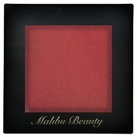 マリブビューティー シングルアイシャドウ レッドコレクション 01 ( 1.6g )/ マリブ