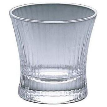 RSK5501 冷酒杯No.3(6ヶ入)