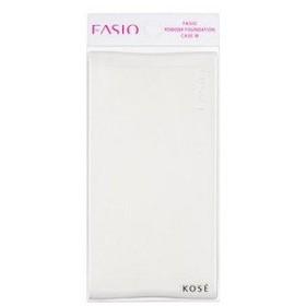 《コーセー》 ファシオ (FASIO) パウダーファンデーション ケース M  (1個入)