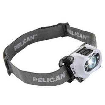 PELICAN(ペリカン) 2760 LEDライト(ホワイト)APLLH2760-WTP