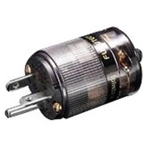 FURUTECH 電源プラグ 20A対応プラグ FI32MR