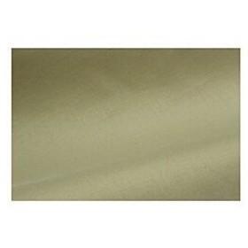 生毛工房(うもうこうぼう) M54-4590-BE スーピマ枕カバー 標準サイズ(45x90cm/ベージュ)