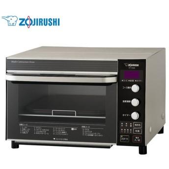 マルチコンベクションオーブン ETYA30-SZ 象印