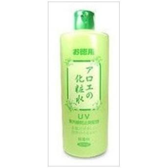アロエ化粧水520ML