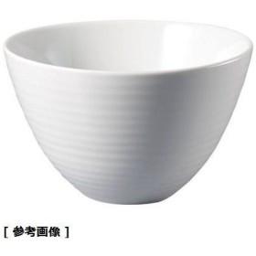 TKG (Total Kitchen Goods) RBCB701 ホワイトディープボール
