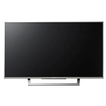 KJ-43X8300D-S ソニー 43V型 地上・BS・110度CSデジタルハイビジョン液晶テレビ