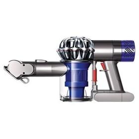 HH08MH ダイソン コードレスクリーナー Dyson V6 Trigger