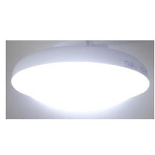 ヤマゼン LEDミニシーリング 100W 昼白色 MLC18N