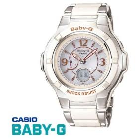 CASIO(カシオ) 腕時計 BABY-G BGA-1200C-7BJF レディース