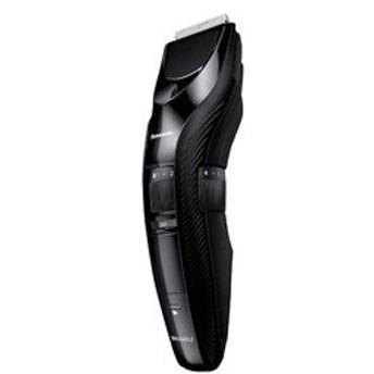 パナソニック(Panasonic) ≪国内・海外兼用≫[AC100-240V] メンズヘアーカッター ER-GC52-K 黒