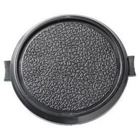 エツミ ワンタッチレンズキャップ(52mm) E-6495