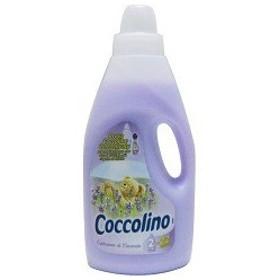 ココリーノ バイオレットラベンダー エクスプロージョン ( 2L )/ ココリーノ(Coccolino)