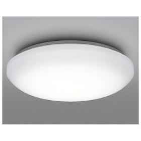 日立 LEDシーリングライト(8畳) LEC-AH08K ( 1コ入 )