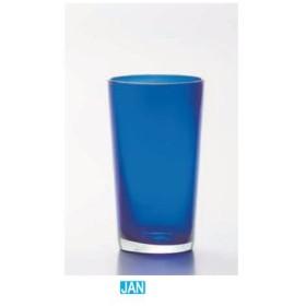 アデリア Blue Village BL/ブルー タンブラー10 BL 3個入 (グループB)