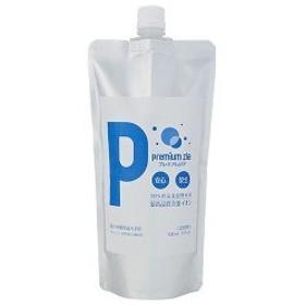 プレミアムジア 除菌・消臭スプレー 詰替用 ( 500mL )/ プレミアムジア