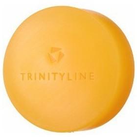 トリニティーライン マイルド ピール ソープ ( 100g )/ トリニティーライン(TRINITYLINE)