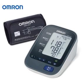 オムロン 上腕式血圧計 HEM-7325T