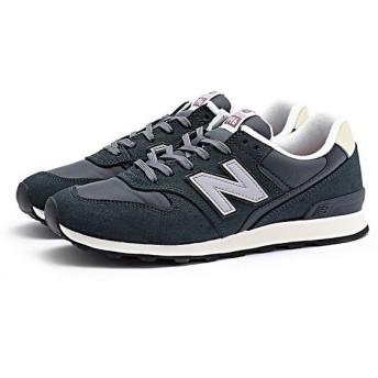 (セール)New Balance(ニューバランス)シューズ カジュアル WR996VCA D WR996VCA D レディース NAVY
