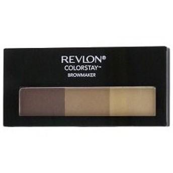 レブロン カラーステイ ブロウ メーカー 02 ライトブラウン ( 1コ入 )/ レブロン(REVLON)