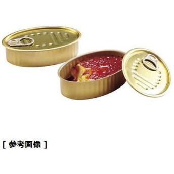 NSL8901 ソリアオーバル缶(30個入)