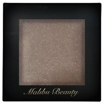 マリブビューティー シングルアイシャドウ ブラウンコレクション 03 ( 1.6g )/ マリブ