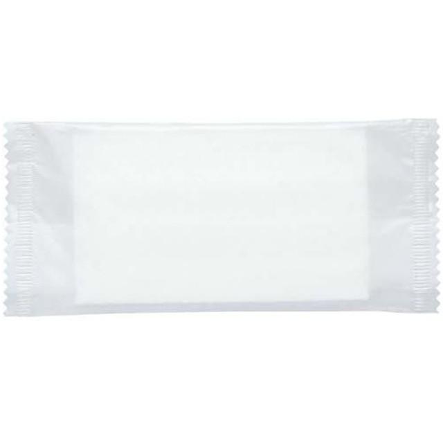 きんだい 紙おしぼり 平型ミニ 50枚×30パック