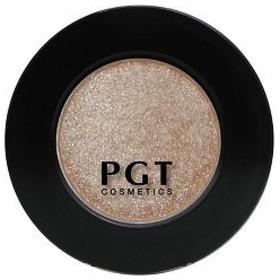パルガントン スパークリングアイシャドウ SE125 シャンパンゴールド ( 1コ入 )/ パルガントン