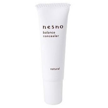 ネスノ バランスコンシーラー N1 ナチュラル ( 9g )/ ネスノ(nesno)