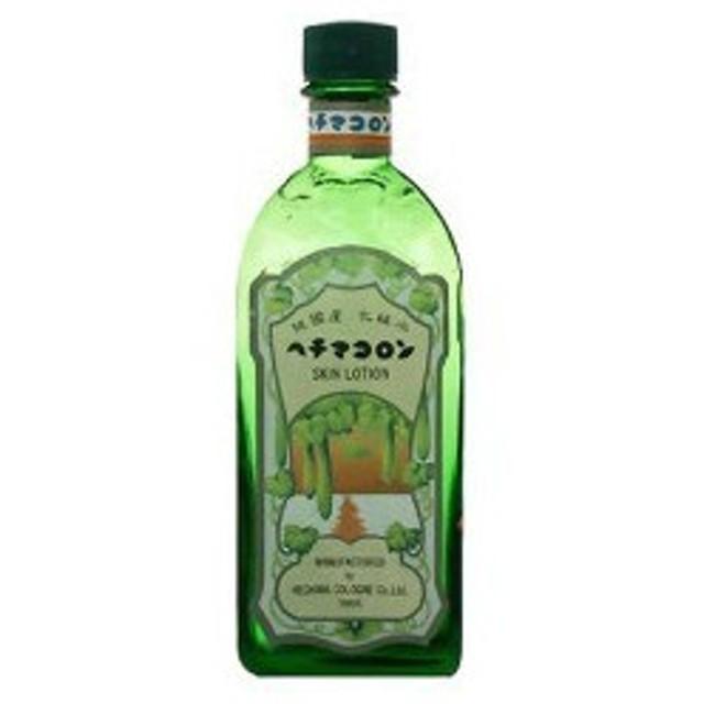 ヘチマコロン 化粧水ピュア ( 120mL )