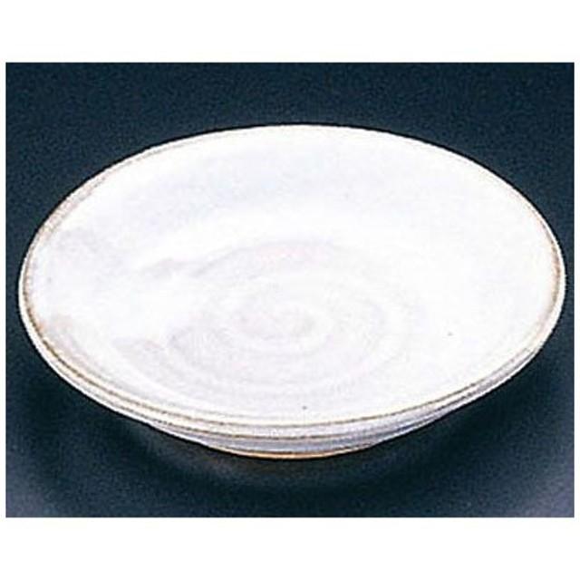RSLI801 乳白丸小皿