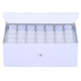 アルビオン エクサージュホワイト ホワイトニング VCチャージャー (美白美容液) 1.0mL×28本
