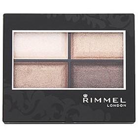 リンメル ロイヤルヴィンテージアイズ 001 ( 4.1g )/ リンメル(RIMMEL)