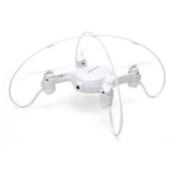 ジーフォース ドローン cocoon (White) GB371
