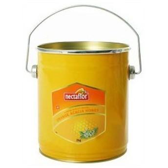 ネクタフロー スイス産純粋はちみつ オレンジ ( 2kg )/ ネクタフロー