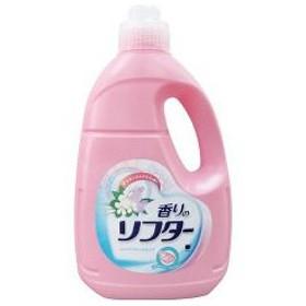 香りのソフター オリエンタルアロマの香り ( 2000mL )