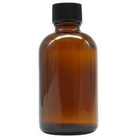 アロマアンドライフ Dシリーズ 褐色細口遮光瓶 60mL 3本セット ( 1セット )/ アロマアンドライフ
