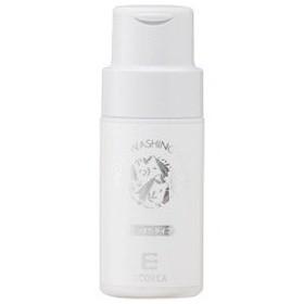 エコーレア 洗顔パウダー さっぱりタイプ ( 60g )