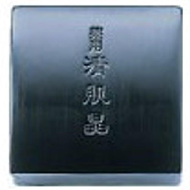 KOSE 薬用 清肌晶 洗顔石鹸 120g (ケースなし)